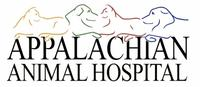 Applalachian Animal Hospital Logo