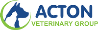 Acton Animal Hospital Logo