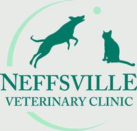 Neffsville Veterinary Clinic Logo